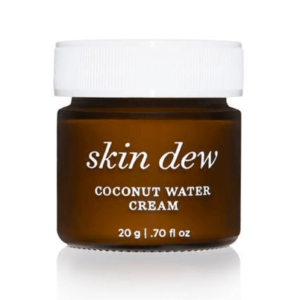 Skin Dew Coconut Water Cream