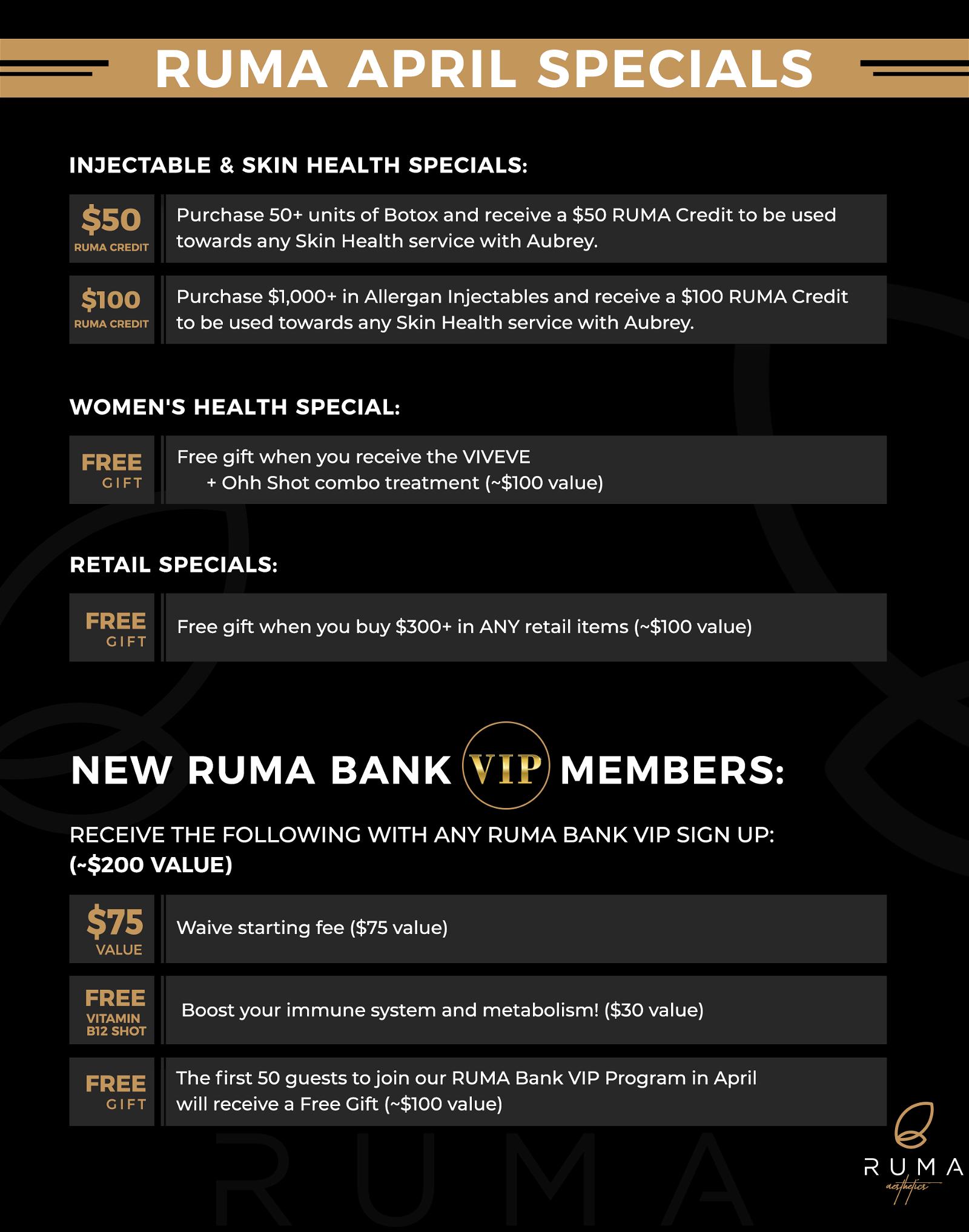 Ruma-April-specials-2 (1)