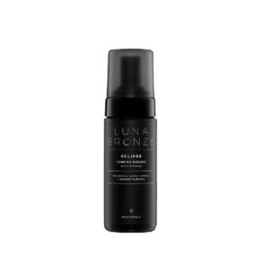 Tanning Mousse-Medium Lehi, UT | Luna Bronze